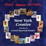 book-museum-city-new-york-everett-raymond-kinstler