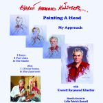 dvd-painting-a-head-everett-raymond-kinstler