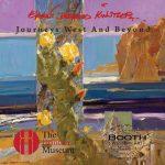 book-brinton-museum-booth-museum-everett-raymond-kinstler-catalog